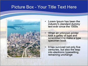 0000079381 PowerPoint Templates - Slide 13