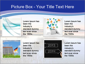 0000079381 PowerPoint Templates - Slide 14
