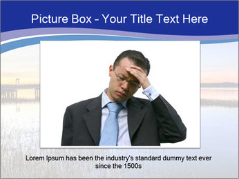 0000079381 PowerPoint Templates - Slide 16
