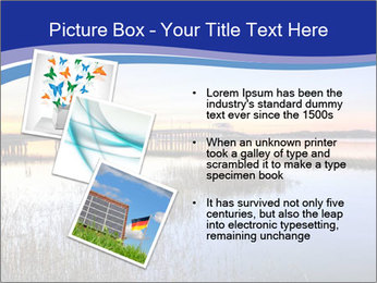 0000079381 PowerPoint Templates - Slide 17