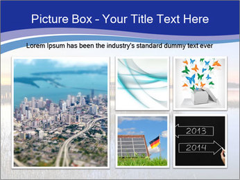 0000079381 PowerPoint Templates - Slide 19