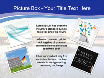 0000079381 PowerPoint Templates - Slide 24