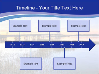 0000079381 PowerPoint Templates - Slide 28