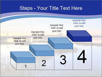 0000079381 PowerPoint Templates - Slide 64