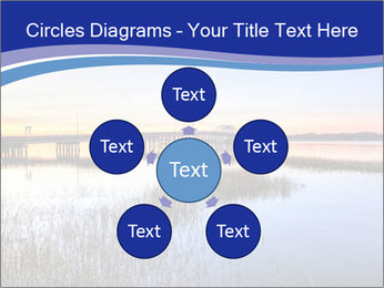 0000079381 PowerPoint Templates - Slide 78