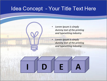 0000079381 PowerPoint Templates - Slide 80