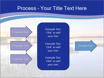 0000079381 PowerPoint Templates - Slide 85