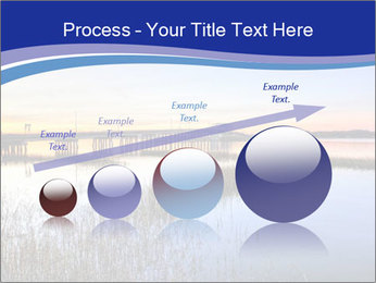 0000079381 PowerPoint Templates - Slide 87