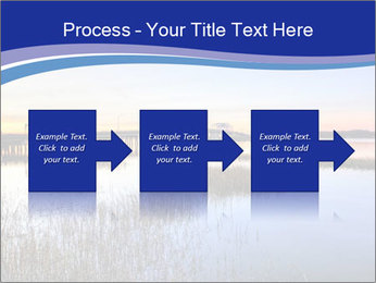 0000079381 PowerPoint Templates - Slide 88
