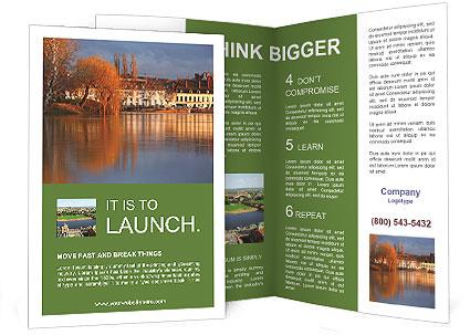 0000079382 Brochure Templates