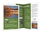 0000079382 Brochure Template