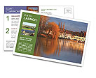 0000079382 Postcard Templates
