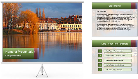 0000079382 PowerPoint Template