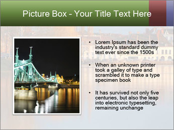 0000079382 PowerPoint Templates - Slide 13