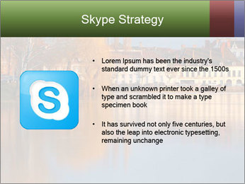 0000079382 PowerPoint Templates - Slide 8