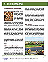 0000079382 Word Templates - Page 3