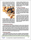 0000079382 Word Templates - Page 4