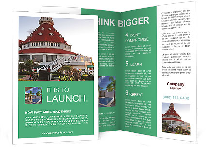 0000079383 Brochure Templates