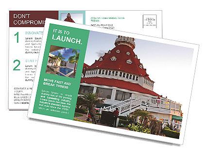 0000079383 Postcard Template