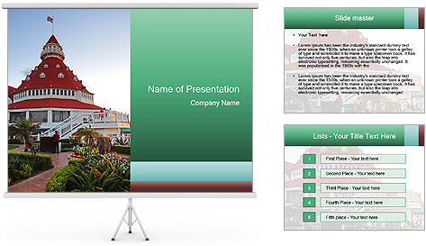 0000079383 PowerPoint Template