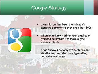 0000079383 PowerPoint Template - Slide 10