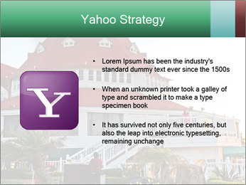 0000079383 PowerPoint Template - Slide 11