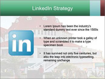 0000079383 PowerPoint Template - Slide 12