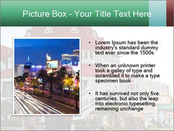0000079383 PowerPoint Template - Slide 13