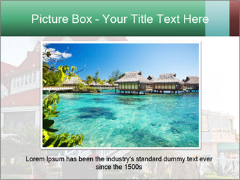 0000079383 PowerPoint Template - Slide 15