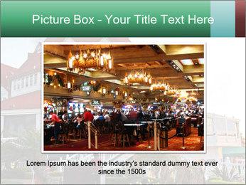 0000079383 PowerPoint Template - Slide 16