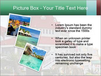 0000079383 PowerPoint Template - Slide 17