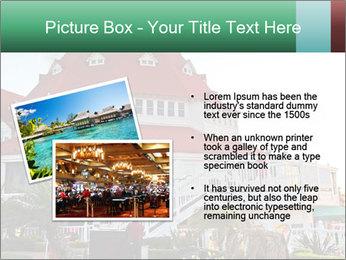 0000079383 PowerPoint Template - Slide 20