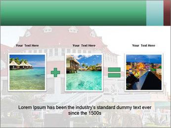 0000079383 PowerPoint Template - Slide 22
