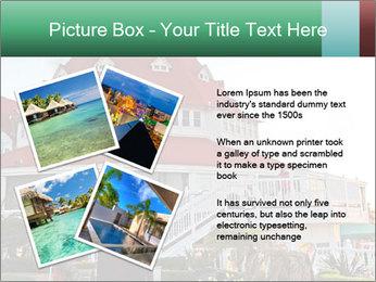 0000079383 PowerPoint Template - Slide 23