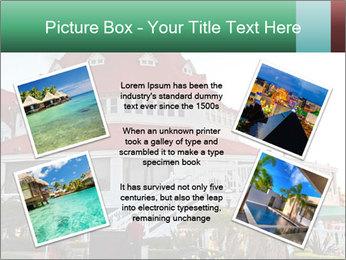 0000079383 PowerPoint Template - Slide 24