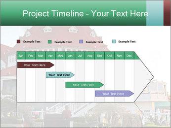 0000079383 PowerPoint Template - Slide 25