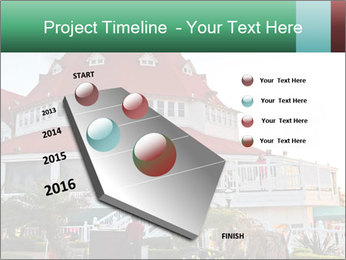 0000079383 PowerPoint Template - Slide 26