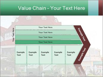 0000079383 PowerPoint Template - Slide 27