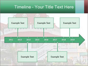 0000079383 PowerPoint Template - Slide 28