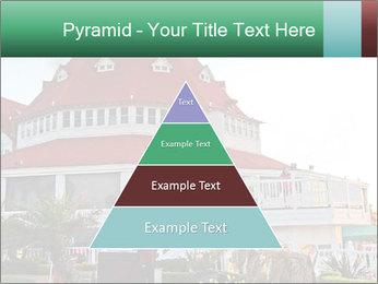 0000079383 PowerPoint Template - Slide 30