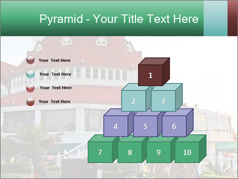 0000079383 PowerPoint Template - Slide 31