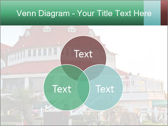 0000079383 PowerPoint Template - Slide 33