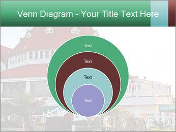 0000079383 PowerPoint Template - Slide 34