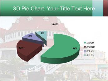 0000079383 PowerPoint Template - Slide 35
