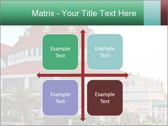 0000079383 PowerPoint Template - Slide 37