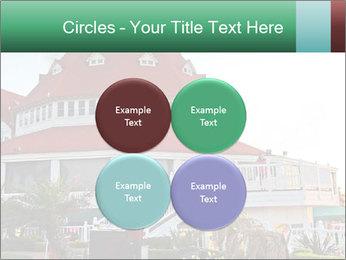 0000079383 PowerPoint Template - Slide 38
