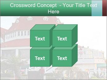 0000079383 PowerPoint Template - Slide 39