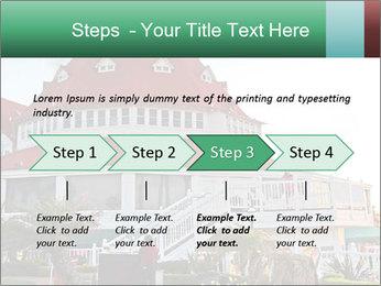 0000079383 PowerPoint Template - Slide 4