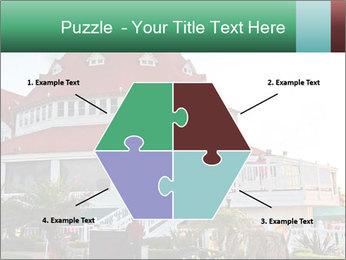 0000079383 PowerPoint Template - Slide 40