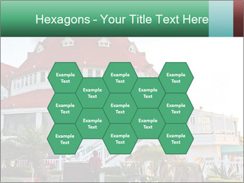 0000079383 PowerPoint Template - Slide 44